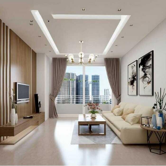 phong cách cho nội thất đẹp