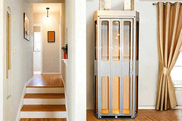 Ưu điểm nổi bật của nội thất inox mạ vàng